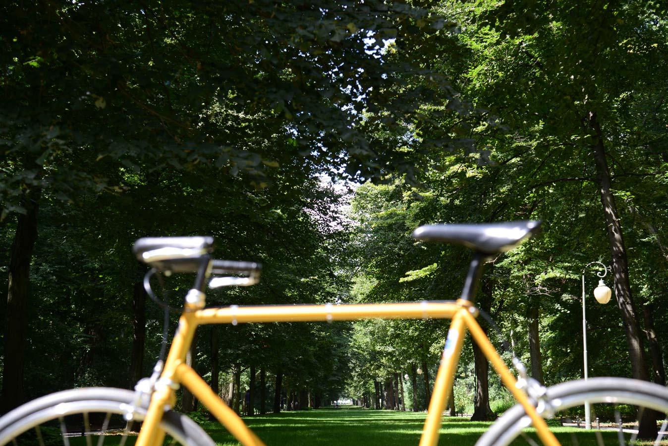 FLOTTWELL BERLIN Hotel  - Tiergarten