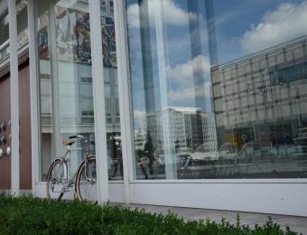 FLOTTWELL BERLIN Hotel - Haus des Lehrers am Alexanderplatz