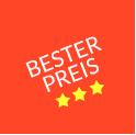 bestpreis_klein