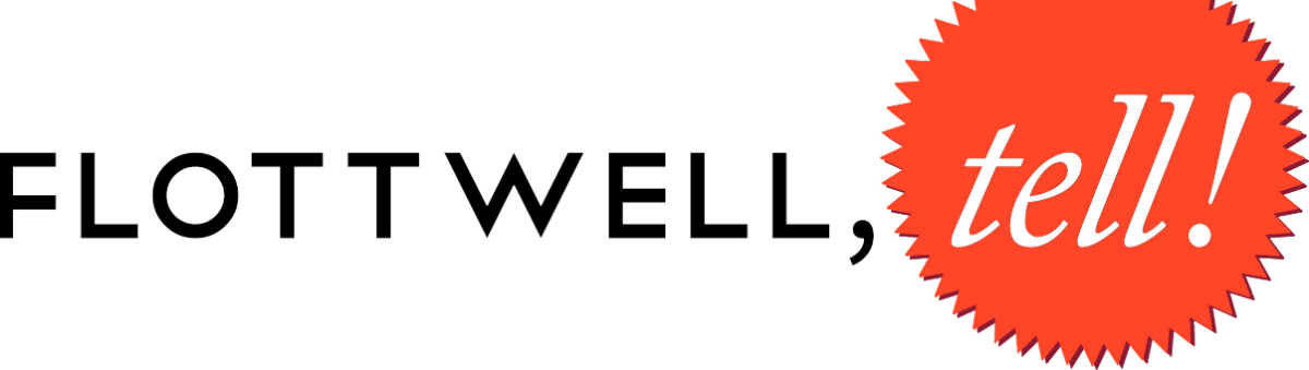 Flottwell Tell