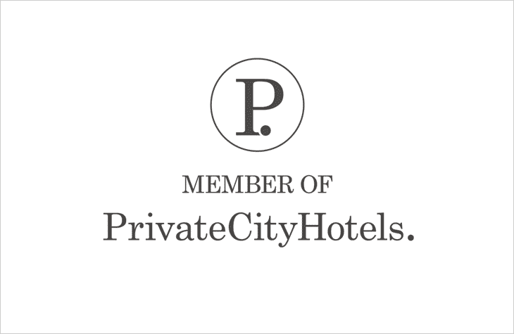 FLOTTWELL BERLIN Hotel - Private City Hotels